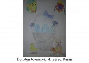 vaskrs2020_nizi_razredi_03