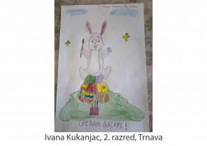 vaskrs2020_nizi_razredi_09