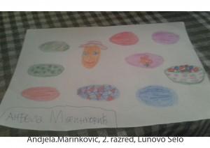 vaskrs2020_nizi_razredi_14