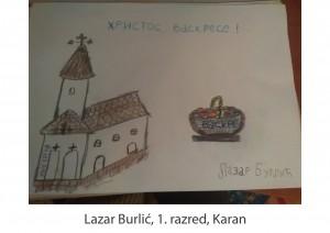 vaskrs2020_nizi_razredi_17