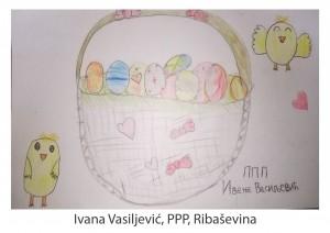 vaskrs2020_predskolci_04