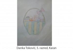 vaskrs2020_visi_razredi_05