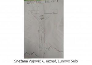 vaskrs2020_visi_razredi_09
